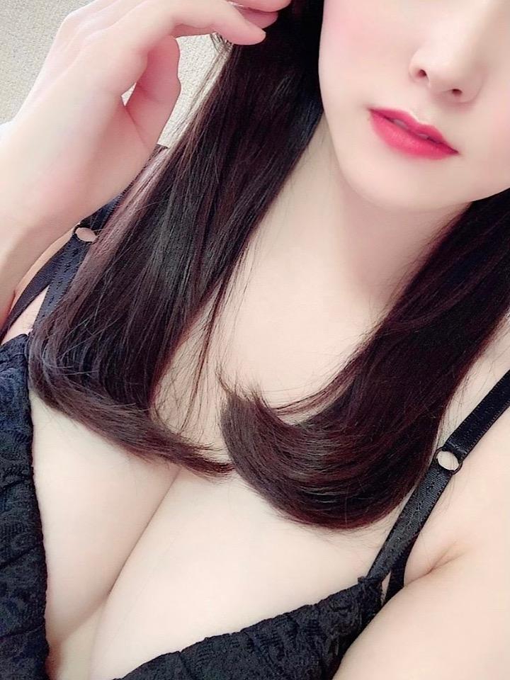 高級デリヘル|香川 姫花