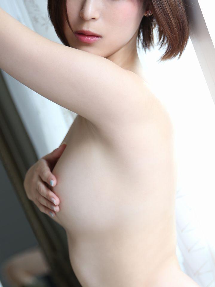 高級デリヘル|永瀬 美亜