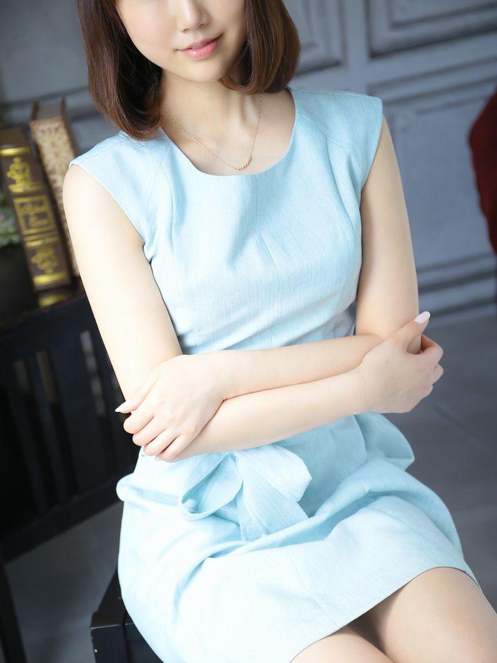 高級デリヘル|櫻井 莉乃