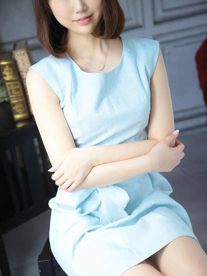 櫻井 莉乃
