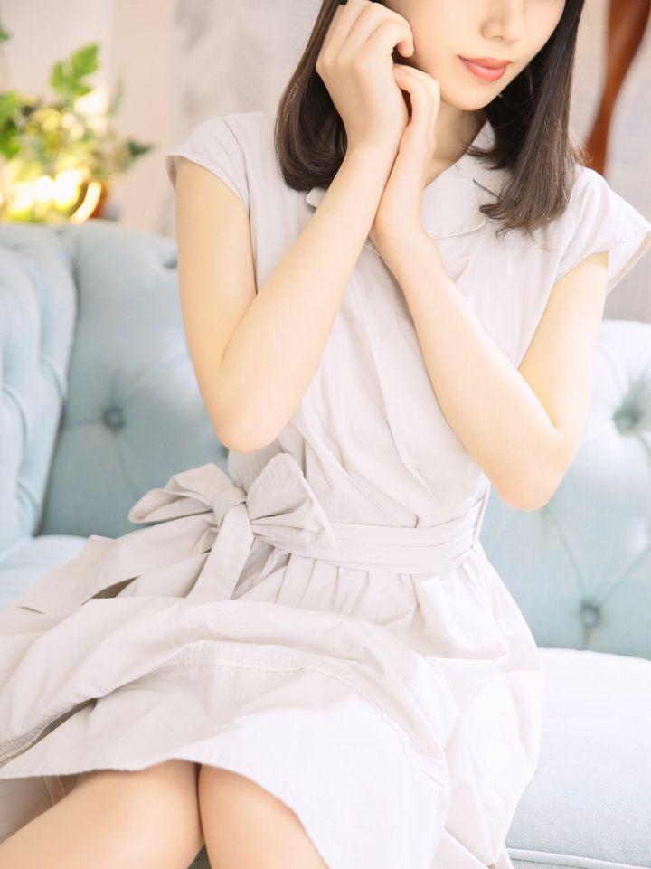 高級デリヘル|森川美緒