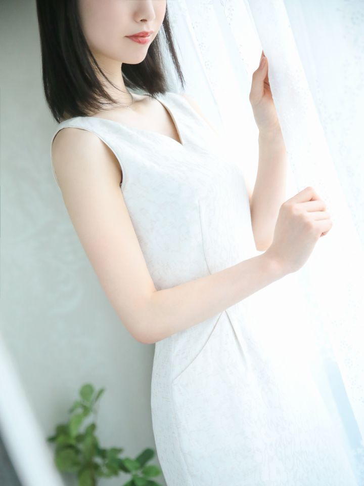 高級デリヘル|古手川 麗子