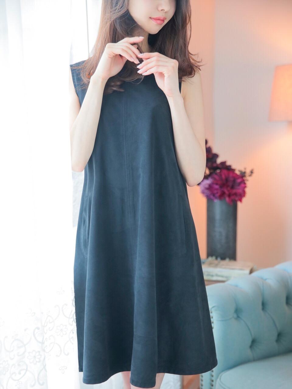 高級デリヘル|美浜 優子