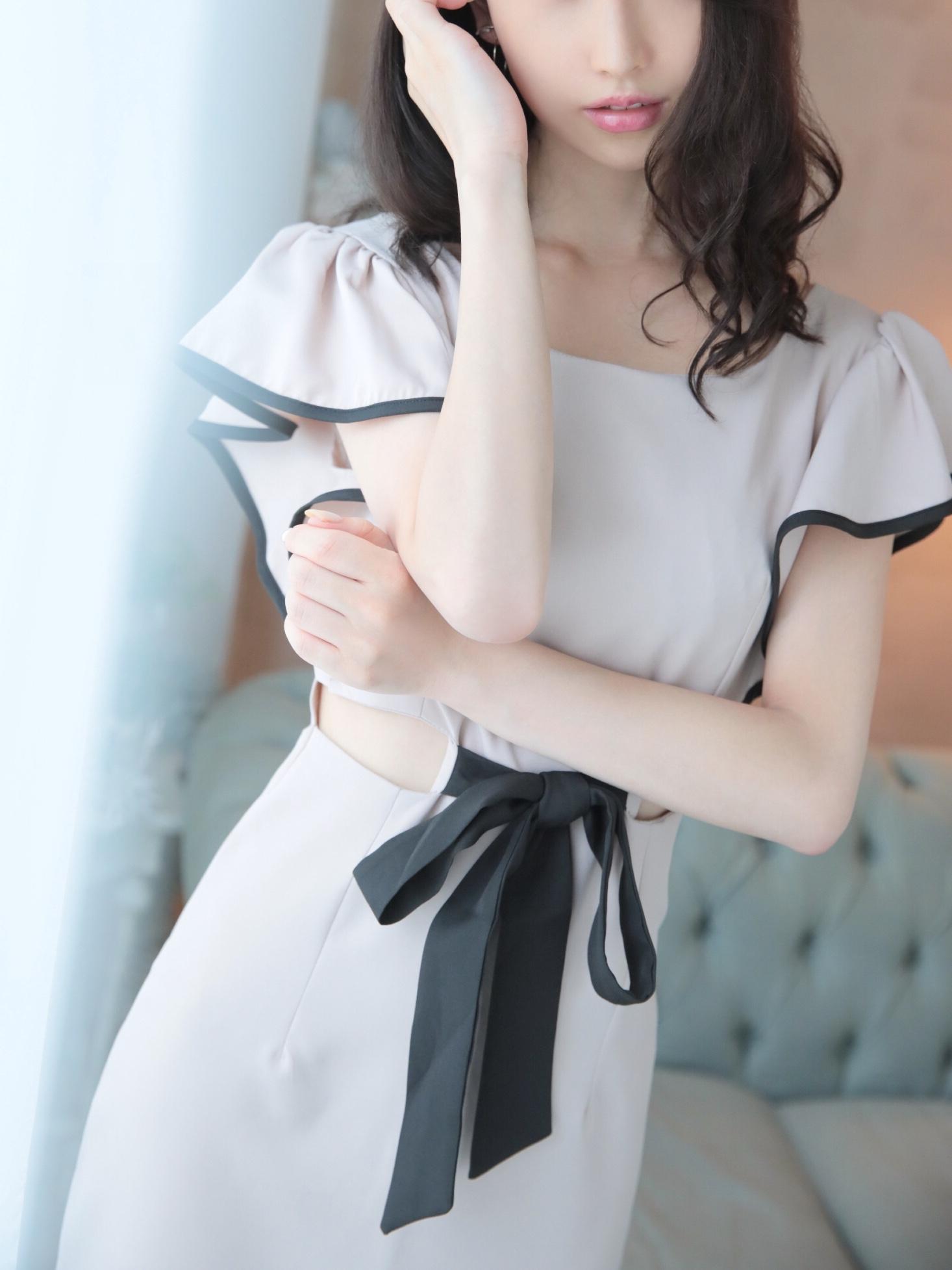 高級デリヘル|保科 彩美