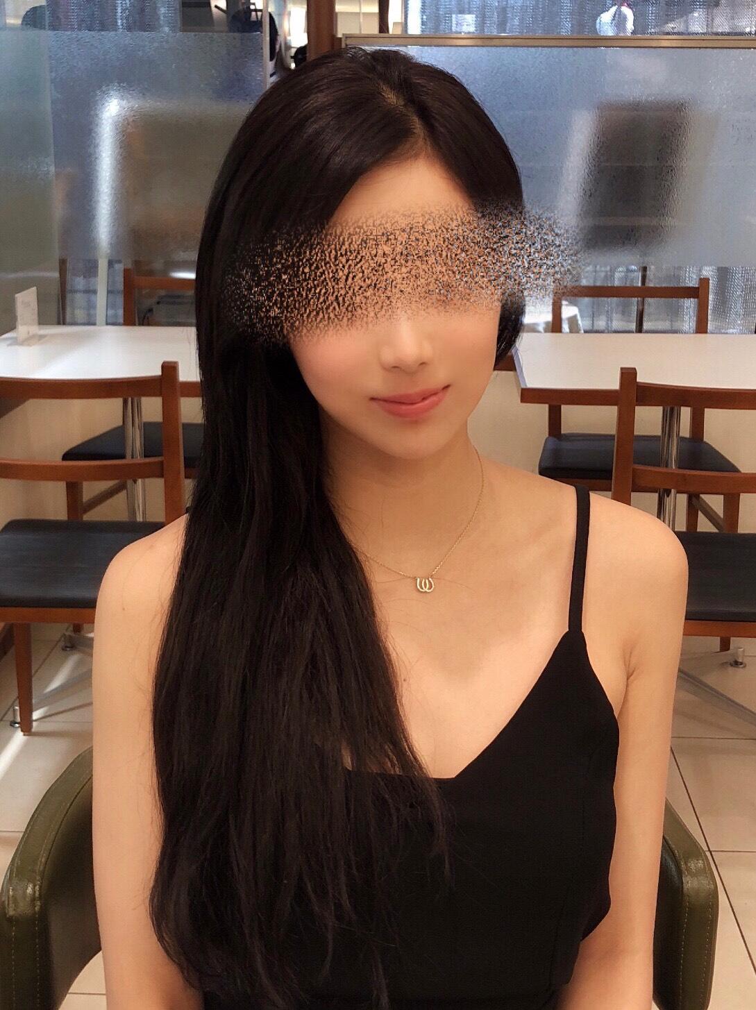 高級デリヘル|松葉 恵実