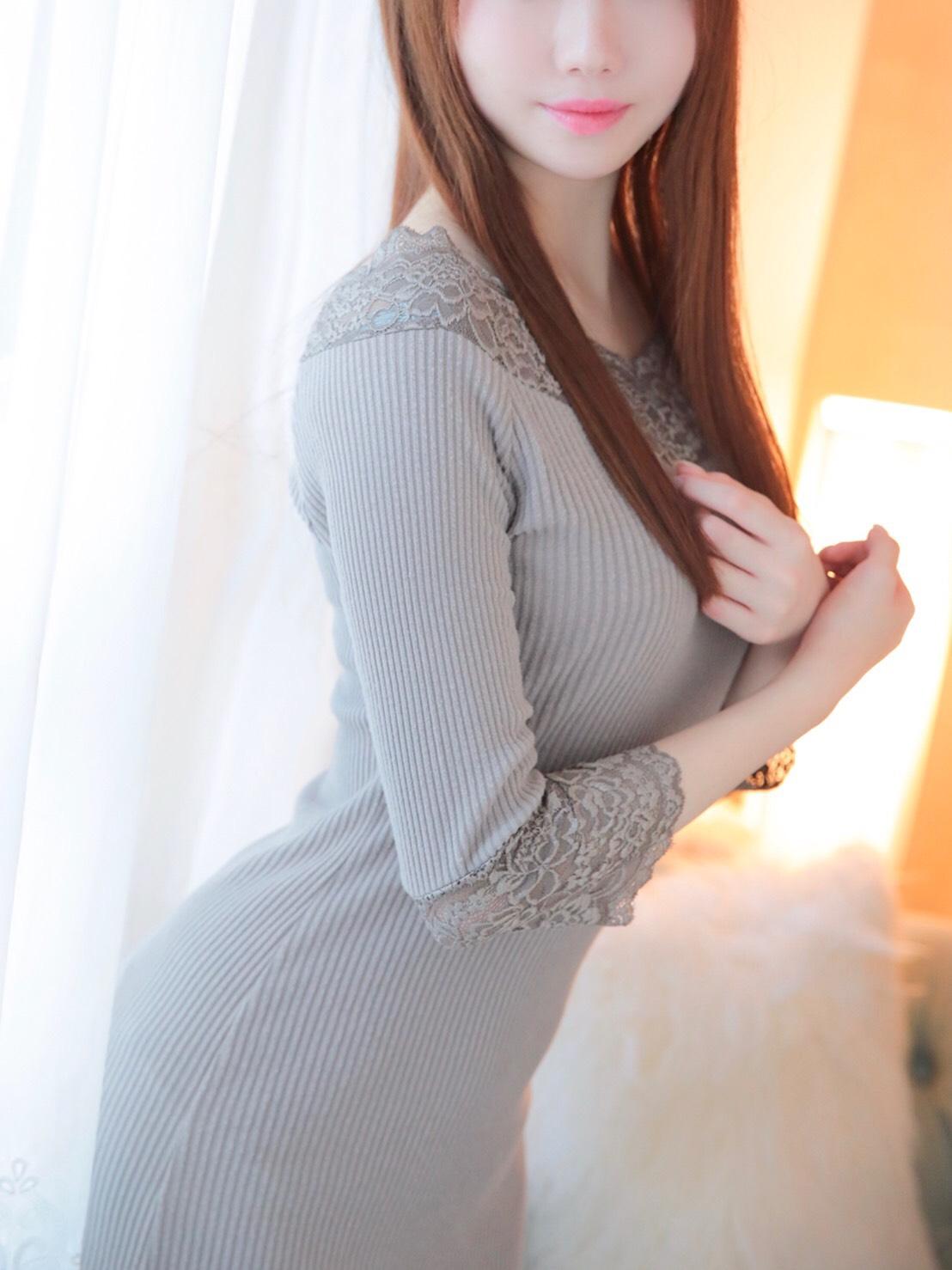 高級デリヘル|藤川 紫織
