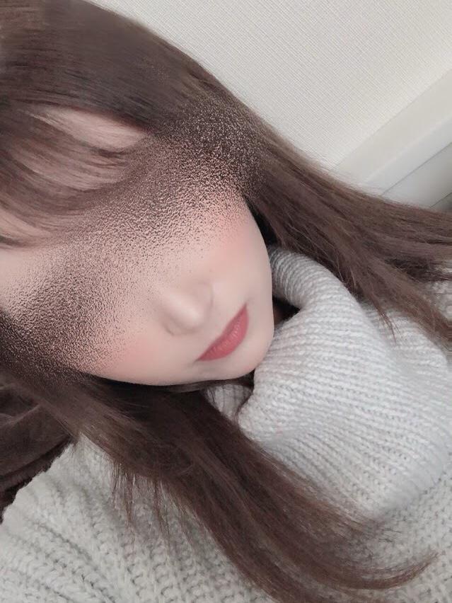 高級デリヘル|夢宮 桜