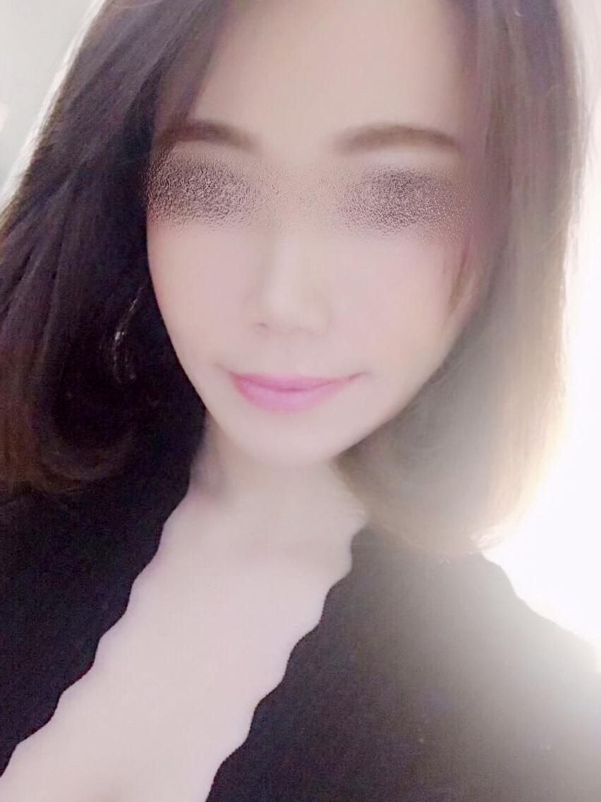 高級デリヘル|福島 玲子