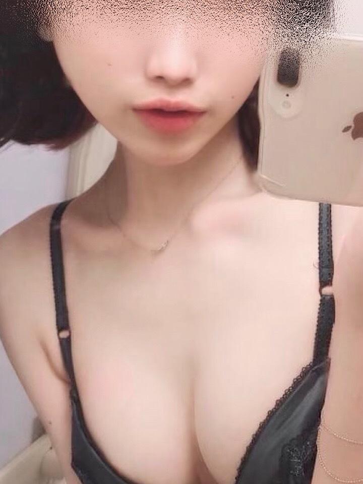 松谷 愛羅