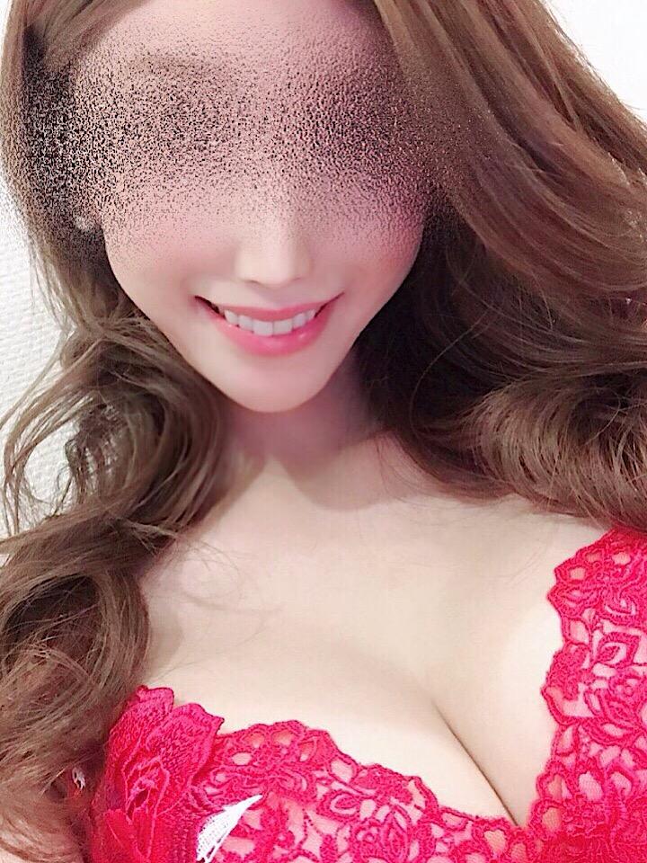 高級デリヘル|戸田 真琴