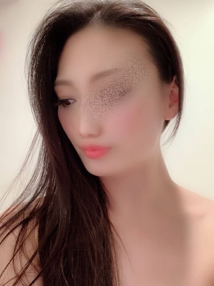 高級デリヘル|大槻 香恋