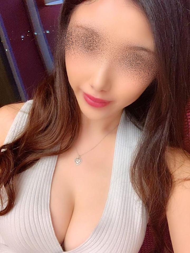高級デリヘル|河田 京子