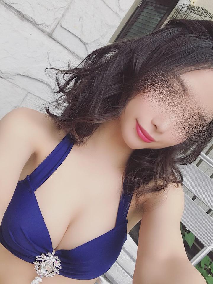 高級デリヘル|近藤 優香