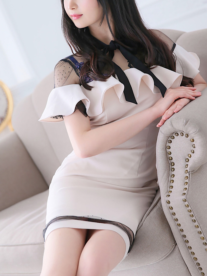 高級デリヘル|伊川 美咲