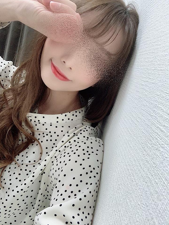 高級デリヘル|城田 美久