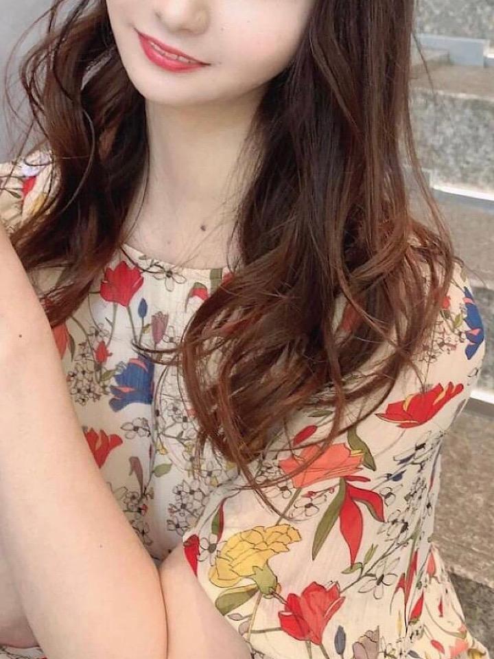 高級デリヘル|米田 芽衣