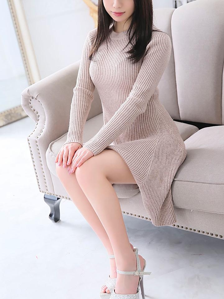 仲村 裕香