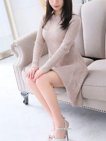 高級デリヘル|仲村 裕香